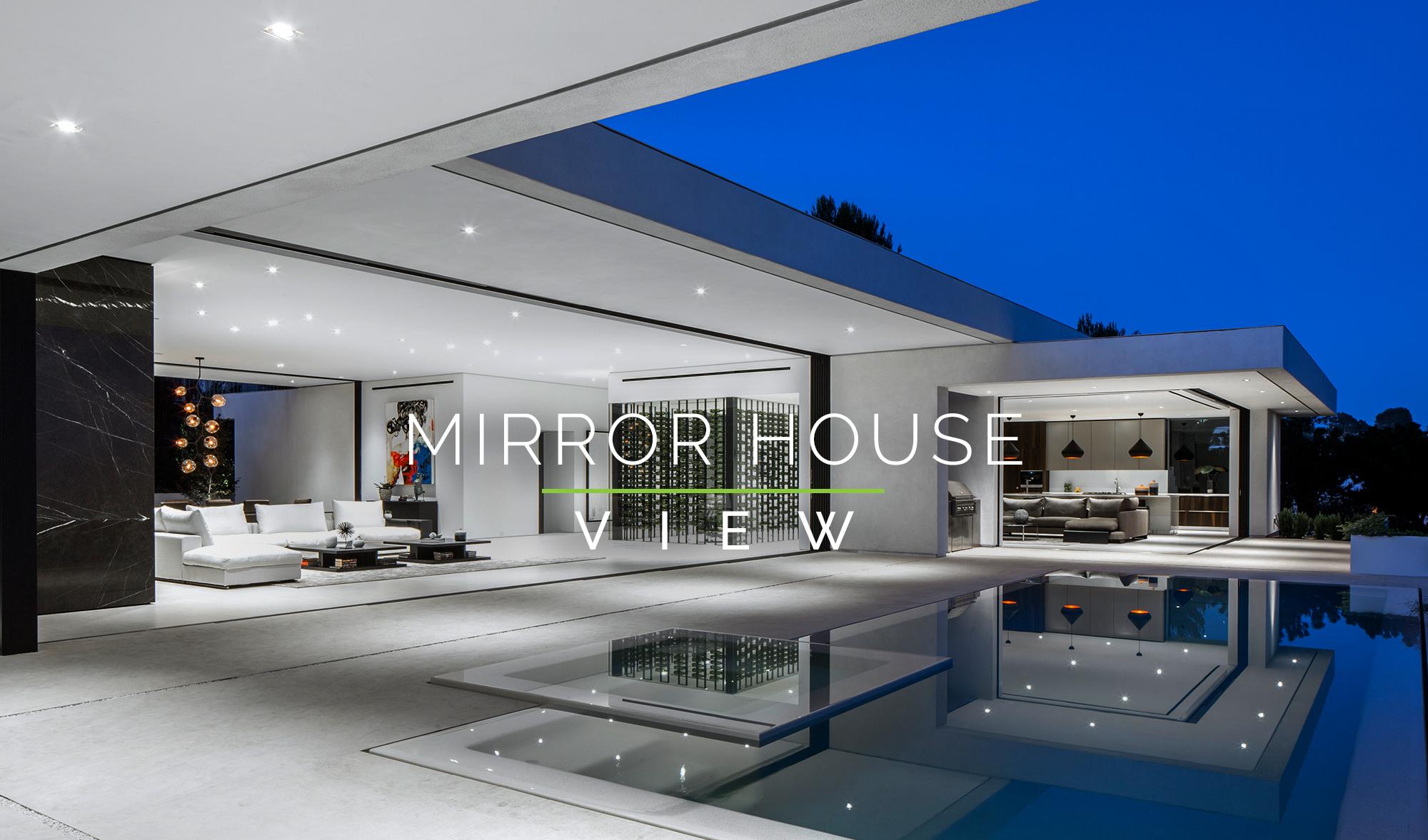 Mirror House.jpg
