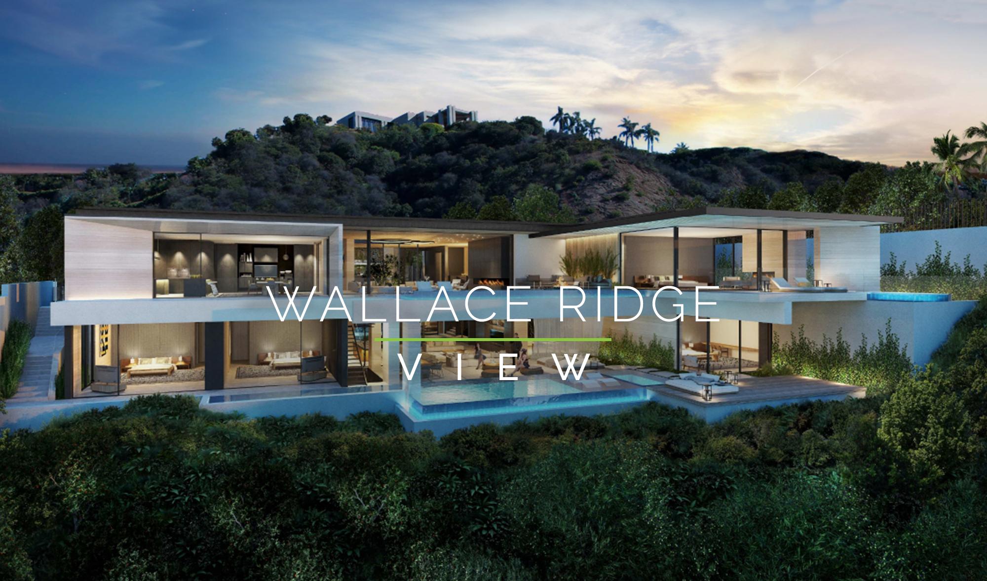 Wallace Ridge.jpg