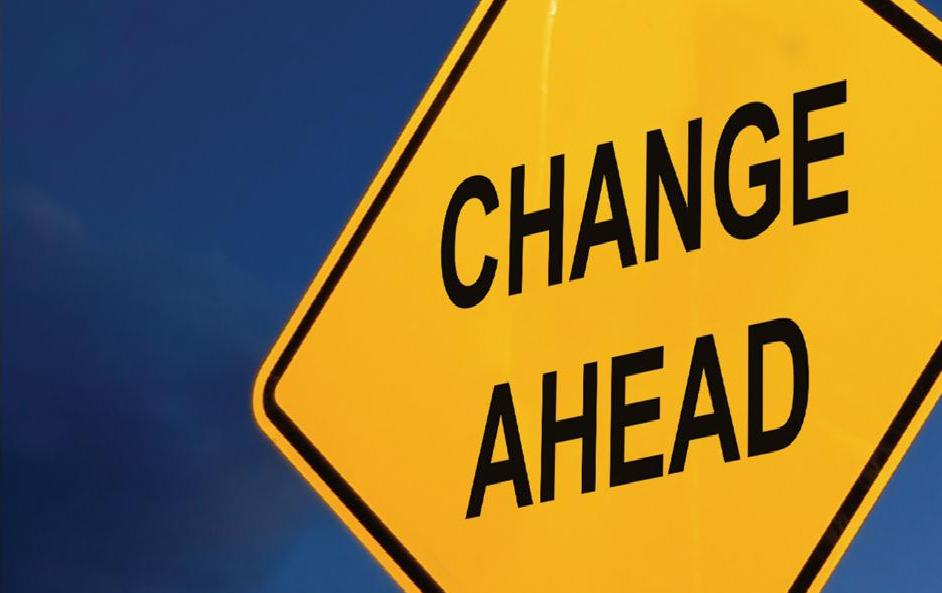 Boswell - Blog - Mitigate Change Orders.jpg