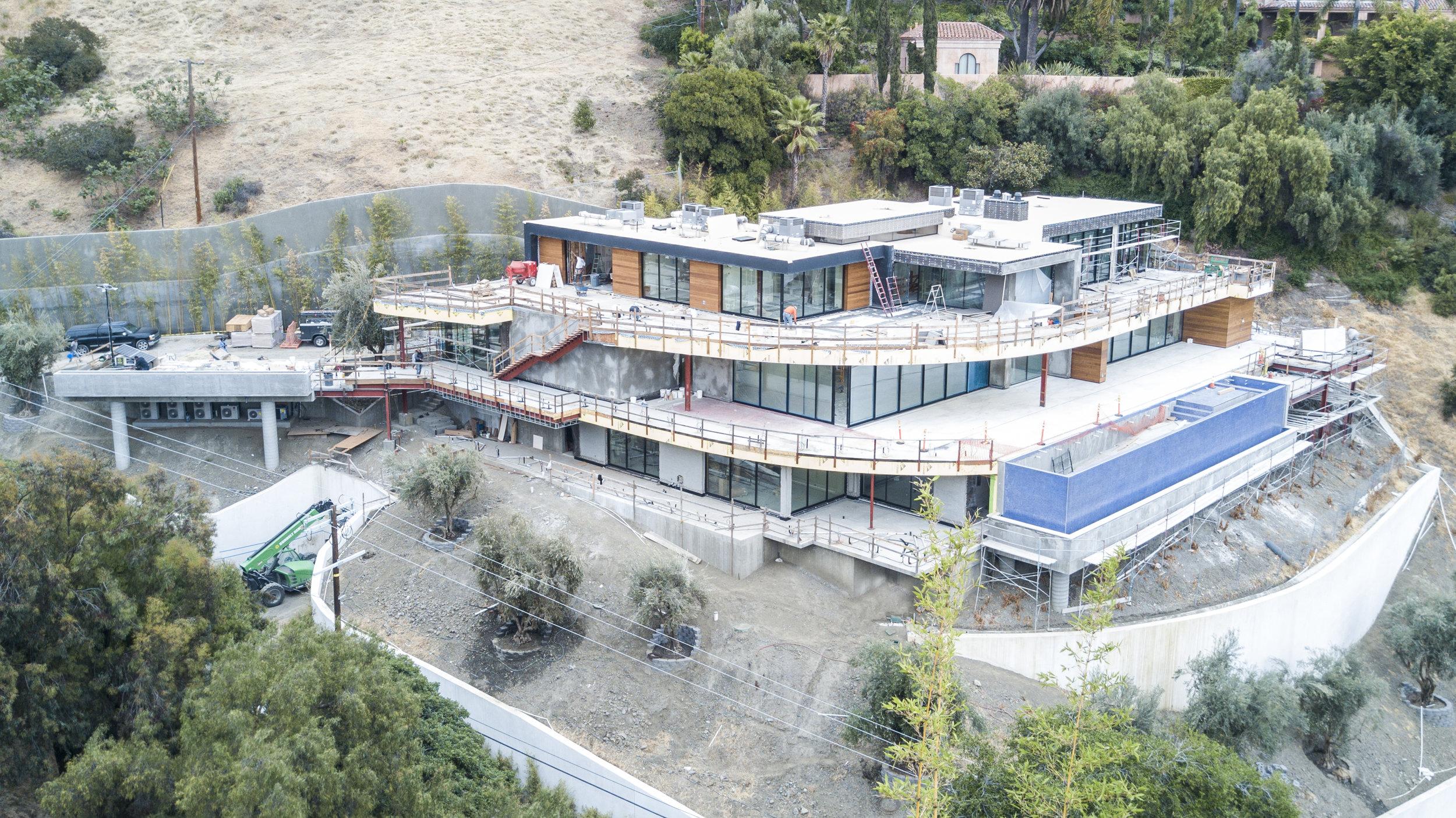 Boswell - Beverly Estate - 061218 - Drone - 1.jpg