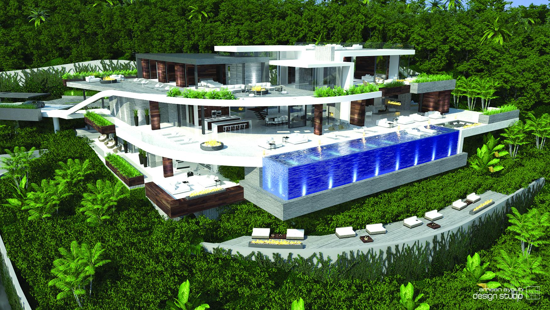 Boswell - Beverly Estate - LR - Renderings - 9.jpg