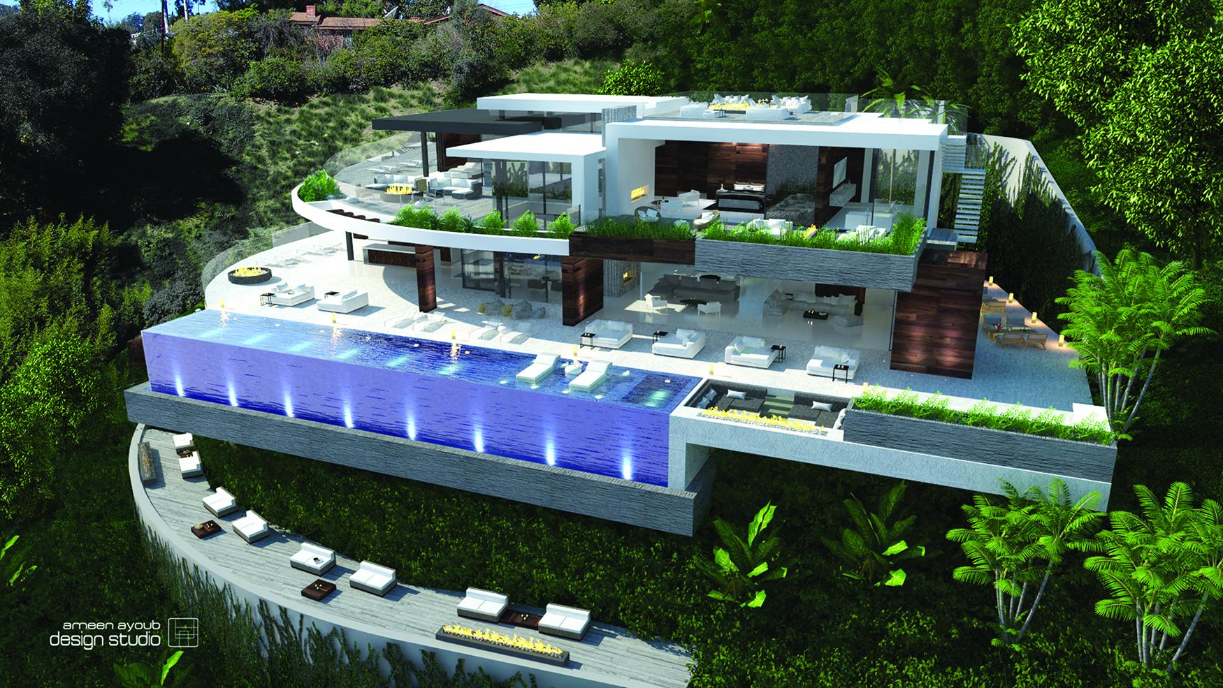 Boswell - Beverly Estate - LR - Renderings - 10.jpg