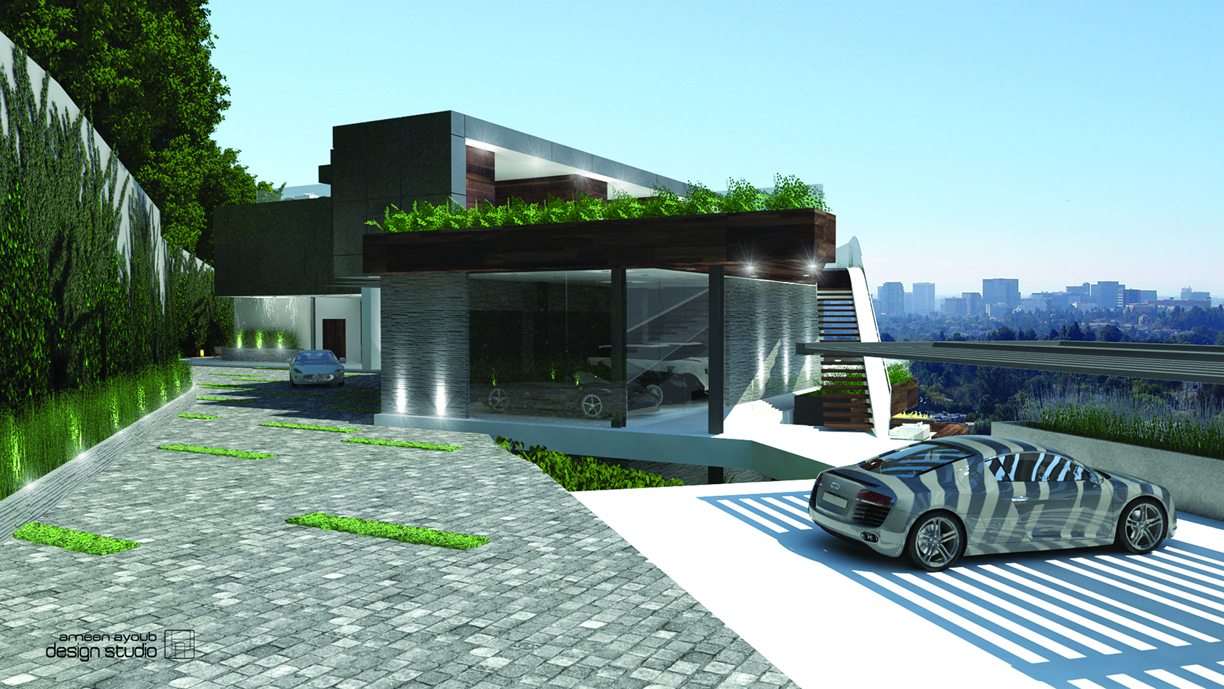 Boswell - Beverly Estate - LR - Renderings - 12.jpg