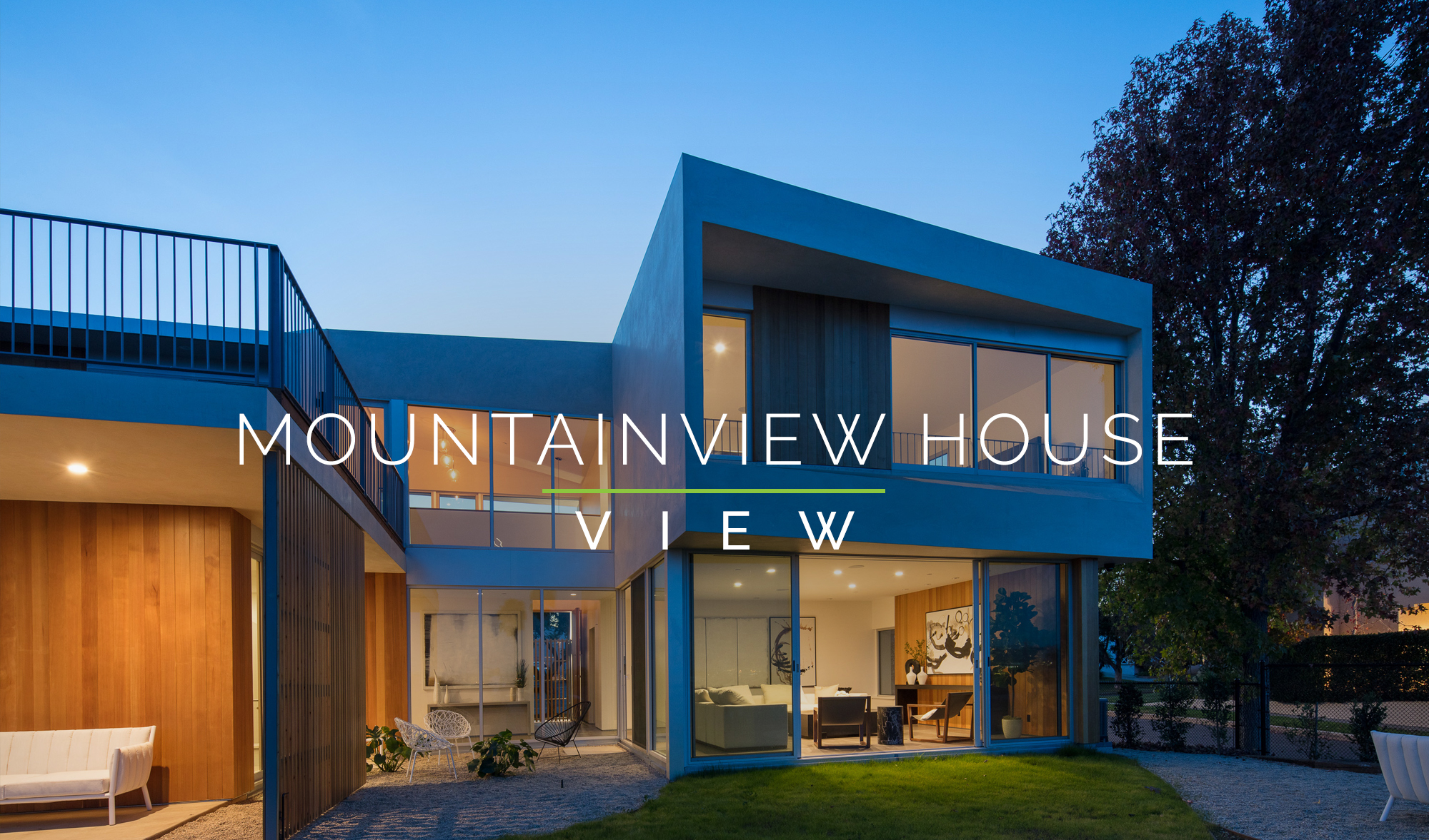 Mountainview.jpg