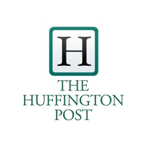 HuffPo-logo.png