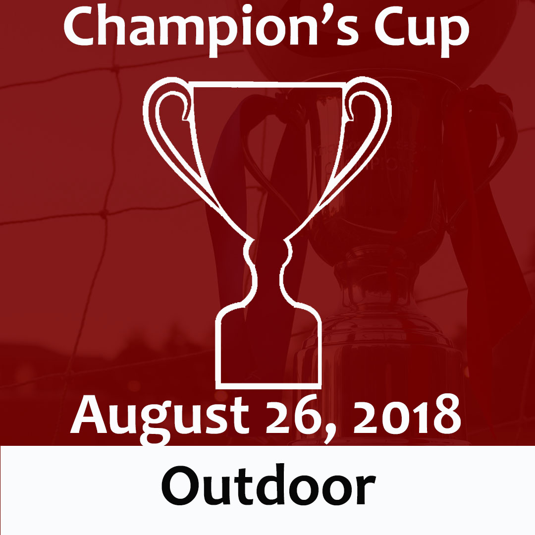 Champion's Cup