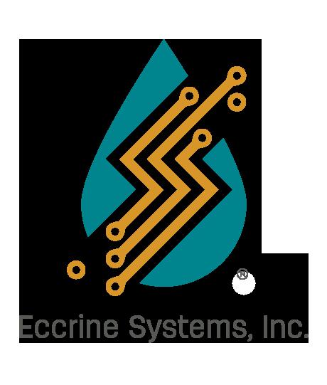 EccrineSys_Logo_Web_FullColor_unstacked_460_Registered (3).png