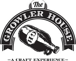 growlerhouse.png