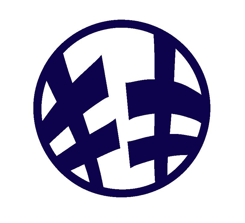 csl kiki logo.png