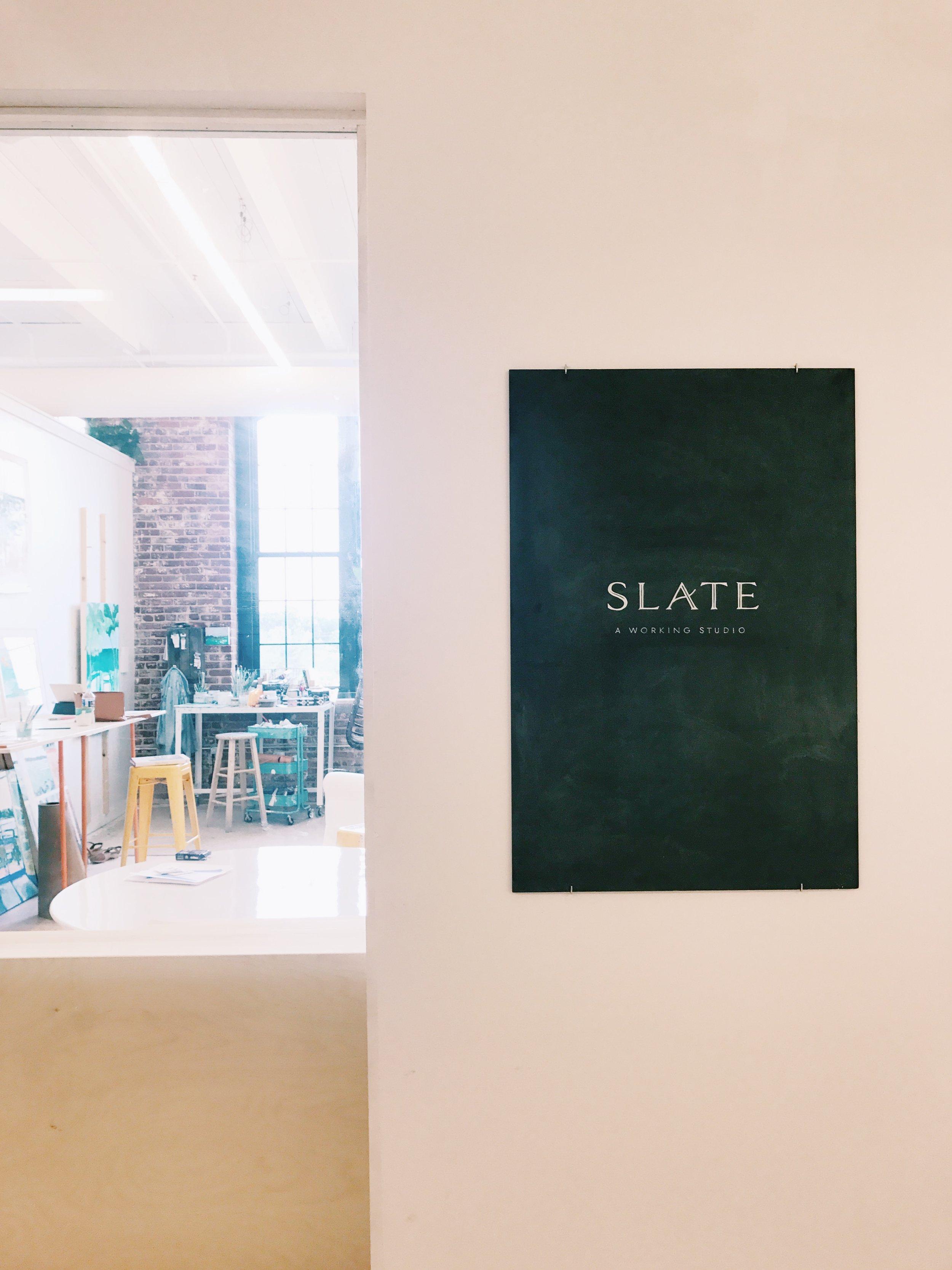 SlateSign.JPG