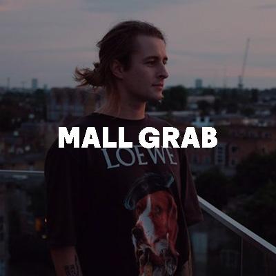Mall Grab