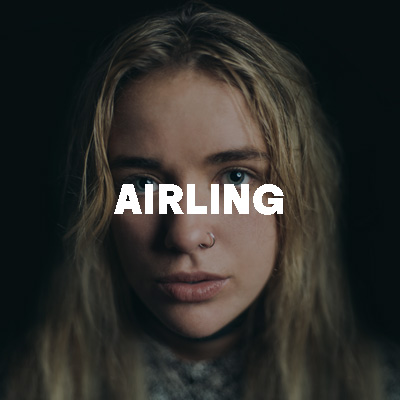 Airling