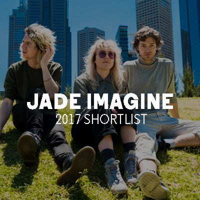 Jade Imagine