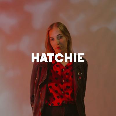 HATCHIE