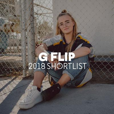 G-Flip.jpg