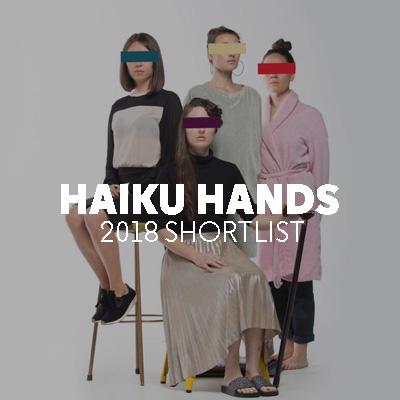 Haiku-Hands.jpg