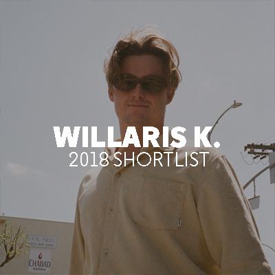 Willaris-K.jpg