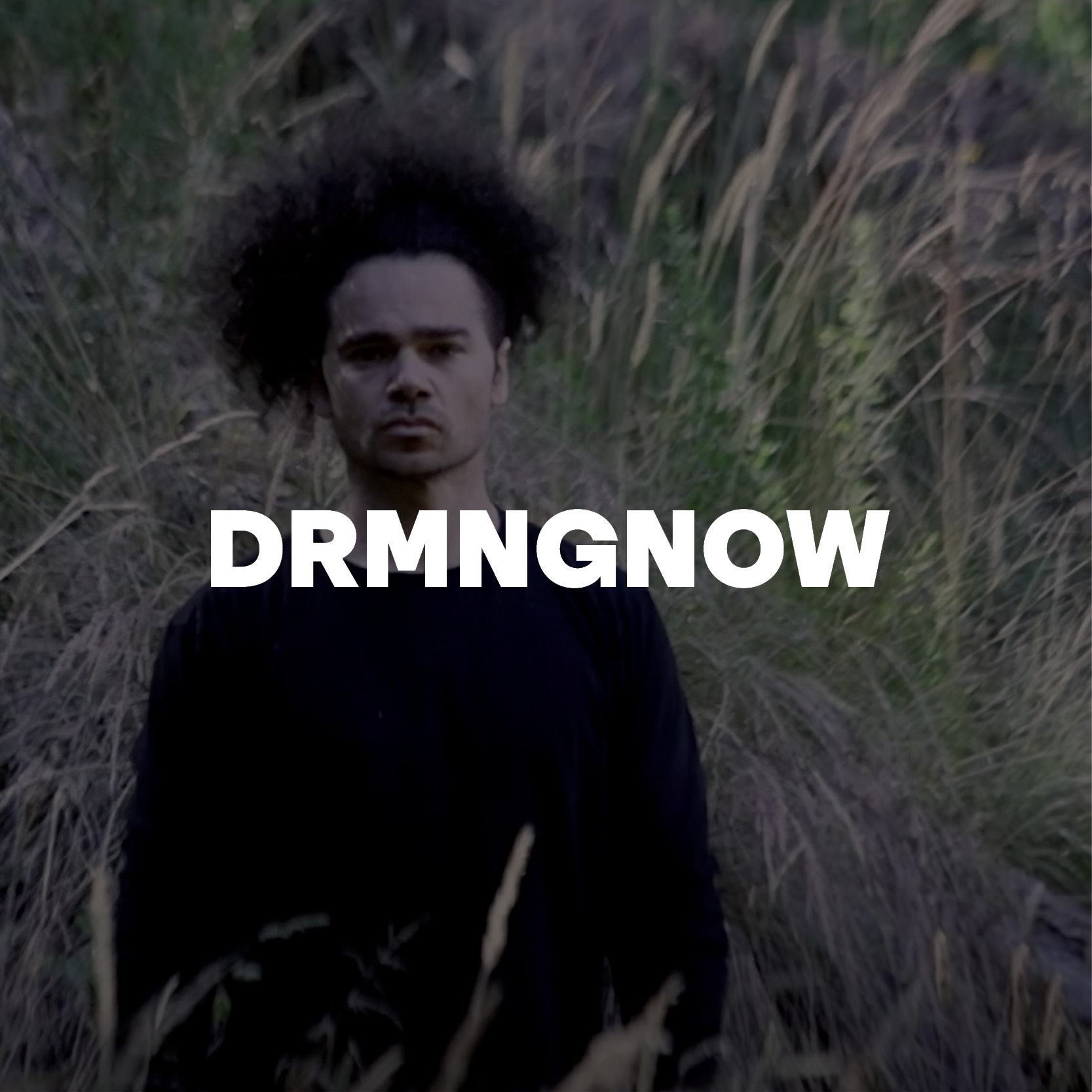 DRMNGNOW