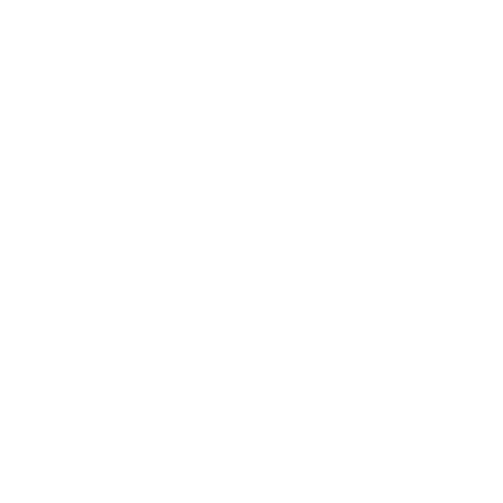 Unified.png