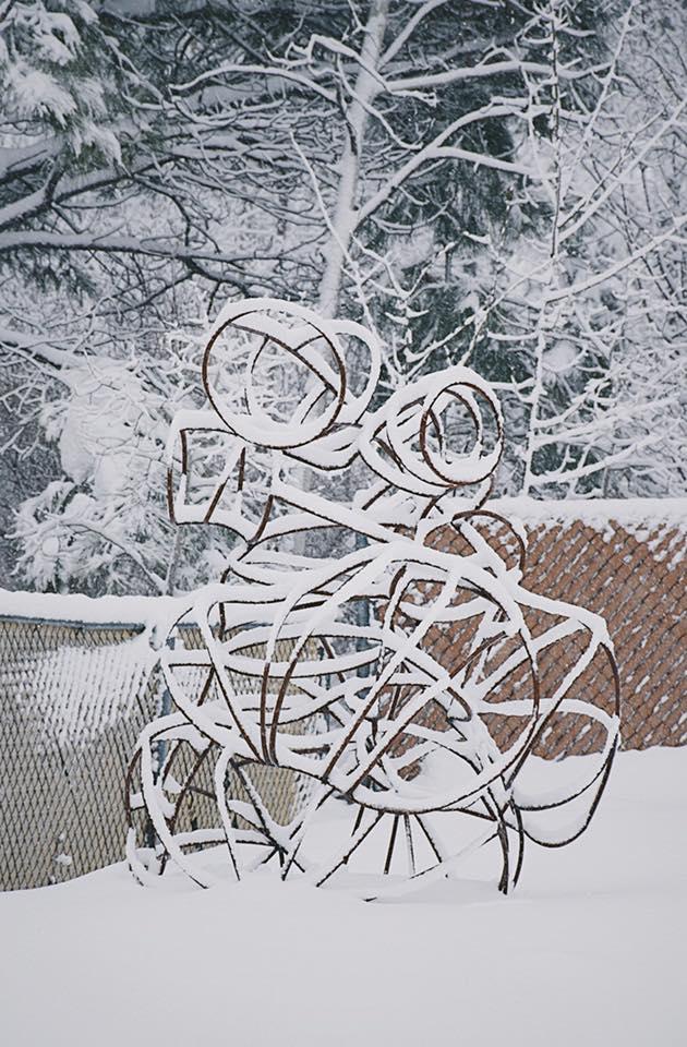 heart snow.jpg