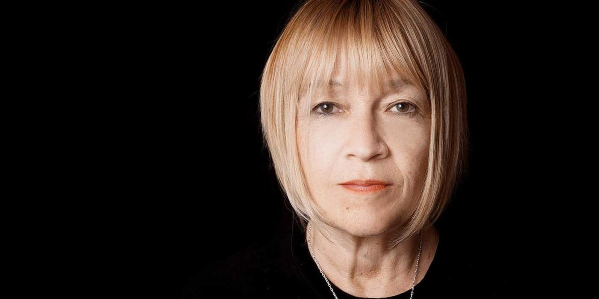 cindy g  A  llop   A graduate of Oxford University, Cindy Gallop is an advertising executive and founder of  Make Love, Not Porn . Her revolutionary outlook on pornography and human sexuality was highlighted in the 2009 TED conference. You can follow her on  Twitter , or check out her official  website .