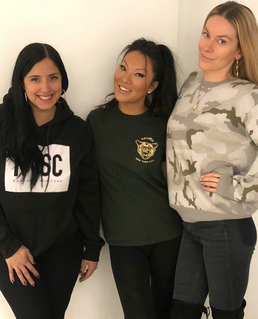 ON THIS EPISODE OF IMPROPER ETIQUETTE, - On episode 68 of Improper Etiquette, we welcome the supersexxxy Asa Akira! Asa tells us her come-up story, from working at dungeons and strip clubs in NYC to starring in her own adult films. She also discusses her new ventures with PornHub, feminism in Tr*mp's America, and the many misconceptions of working in the sex industry. Plus, we discuss Tom Brady and his major Superbowl loss, Rose McGown's heated Barnes and Noble book signing, and read your listener letters! This was was epic- enjoy!