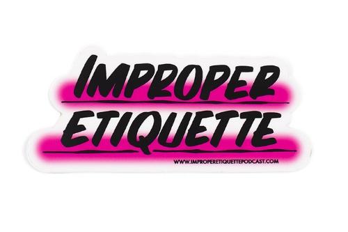 IE Logo Sticker.jpg