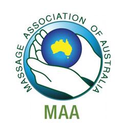 Massage Association of Australia - 2017/2018