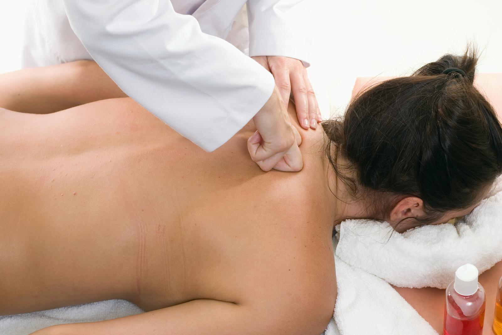 bigstock-Deep-Tissue-Massage-632975.jpg