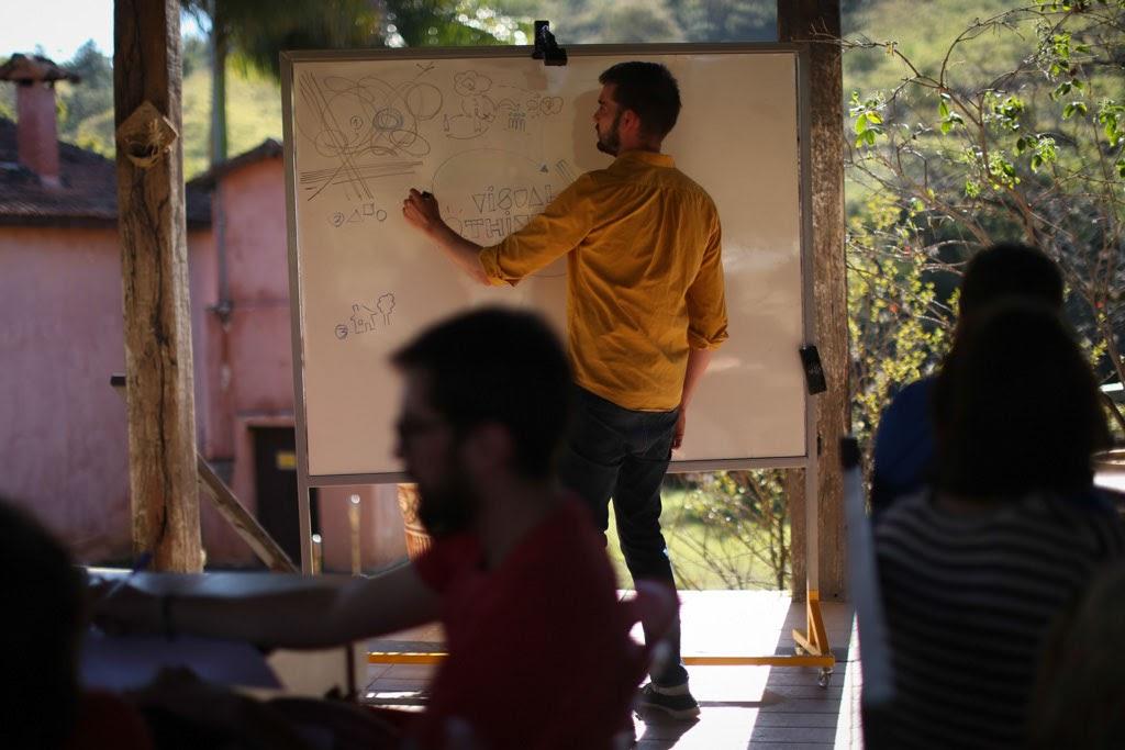 20170726_coworking-camp_liriade-0129.jpg