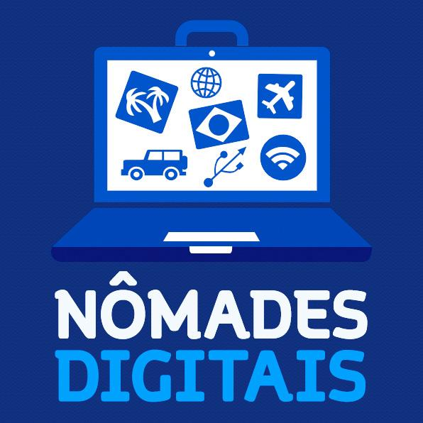 nomades digitais.jpg