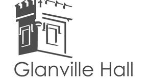 Glanville Hall.jpg