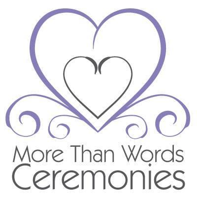 MorethanWordsceremonies.jpg
