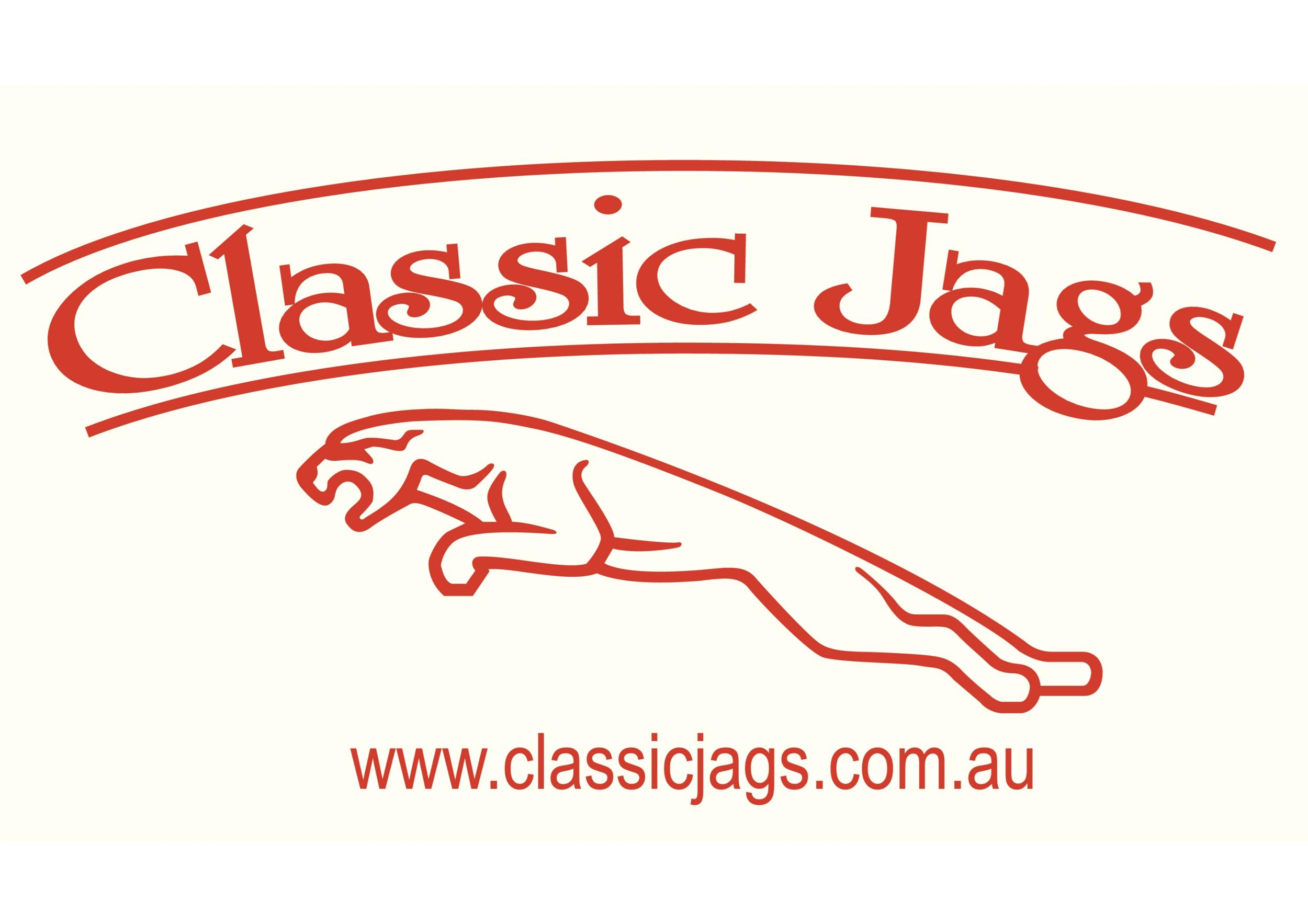 Classic-Jags-3659-L-1-1700060723.jpg