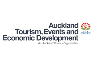 We work with partners to deliver on multiple objectives, from growing Auckland's innovation culture ...  read more