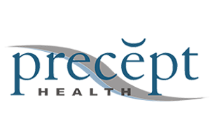 Precept Health develops critical care information systems (CCIS) to assist healthcare professionals ...  read more