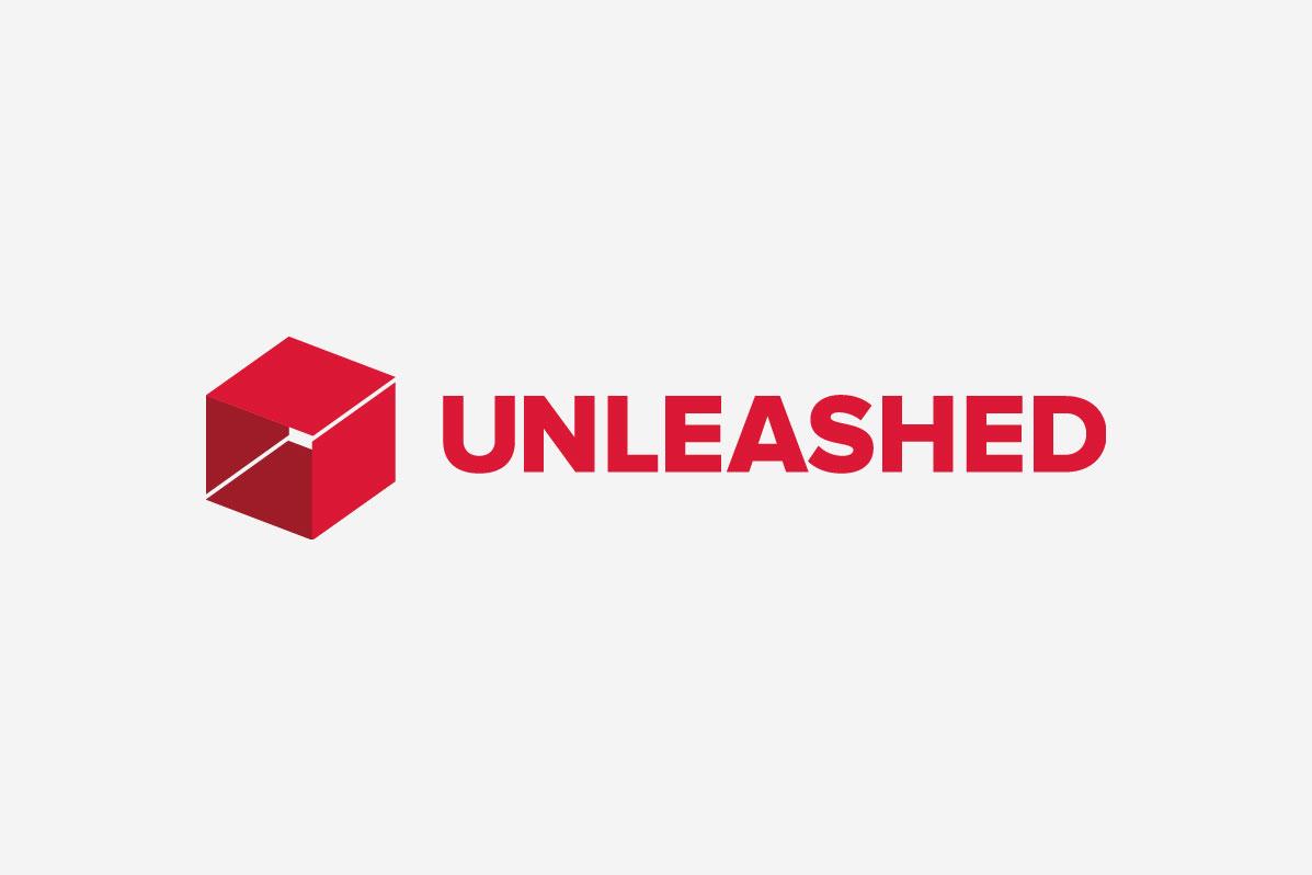 unleashed-logo.jpg