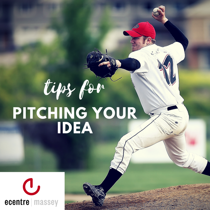 tips to entrepreneurs for pitching your idea to investors.png