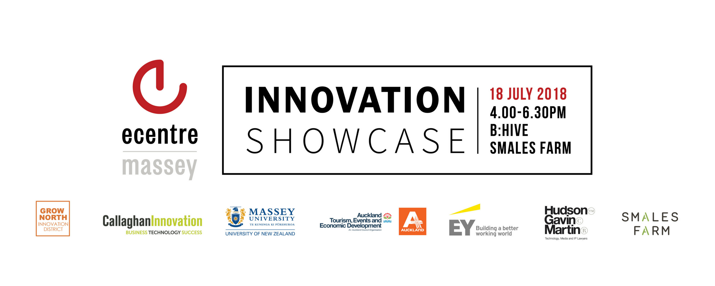 ecentre innovation showcase.png