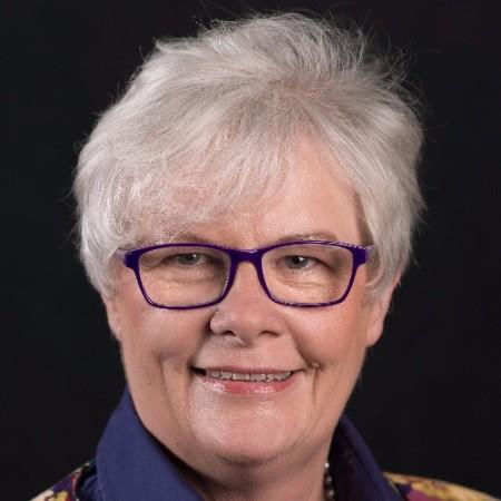 Debra Hall - Director, Mentor, Adviser and Angel Investor.