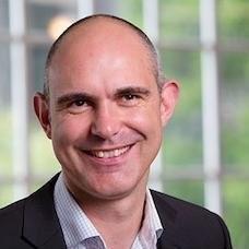 Paul Norrie - Business Innovation Advisor at Callaghan Innovation