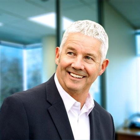 Peter Dickinson - Investor, Advisor and Director
