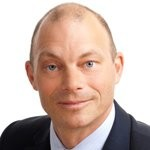 Gavin Clark - Dean of Enterprise, Massey University