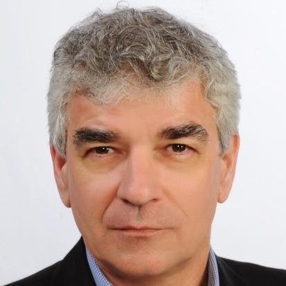 Matthias Andermatt - Managing Director at GamAsian