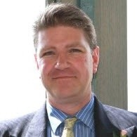 Chris Leonard - CEO at SnapComms