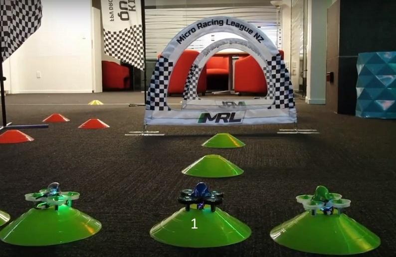micro racing league jpeg.jpg