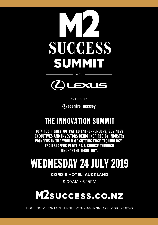 M2 Success Summit - 24 July 2019 - Invitation (4).jpg