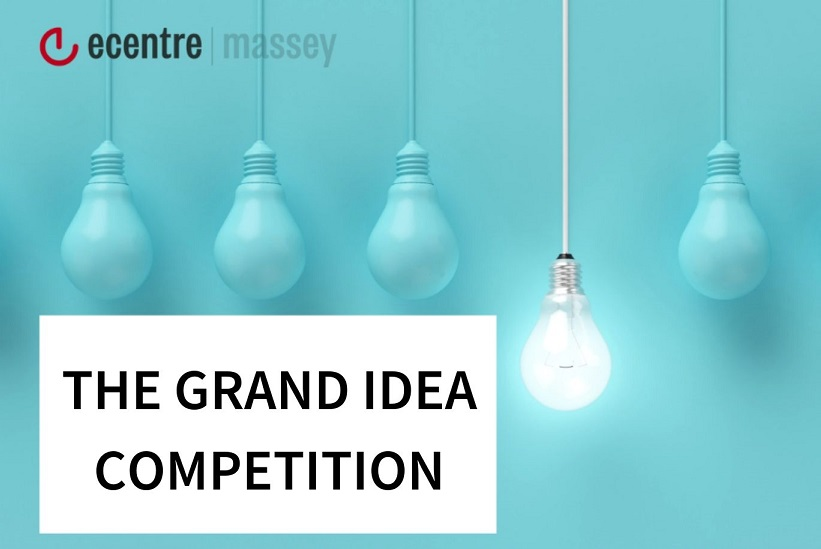 THE GRAND IDEA COMPETITION.jpg