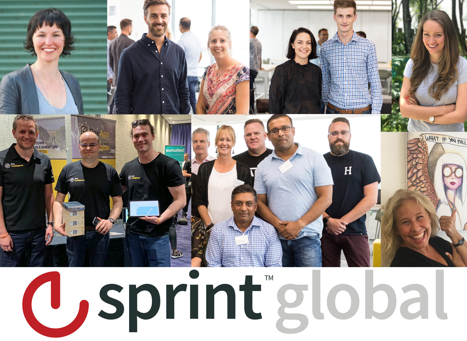 SprintGlobal-Startups-2019 cohort collage.jpg