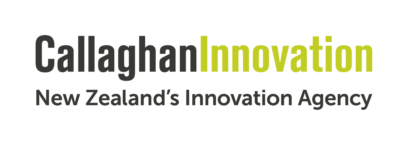 We activate innovation and help businesses grow faster for a better New Zealand ...  read more